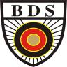 Sportschützen Gelsenkirchen 99 e.V.
